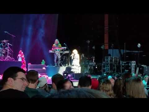 Grace VanderWaal | Best Friend Cover | Evolve Tour | 6.5.18