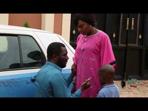 Broken Family Season 1 $ 2 - Movies 2017 | Latest Nollywood Movies 2017 | Family movie