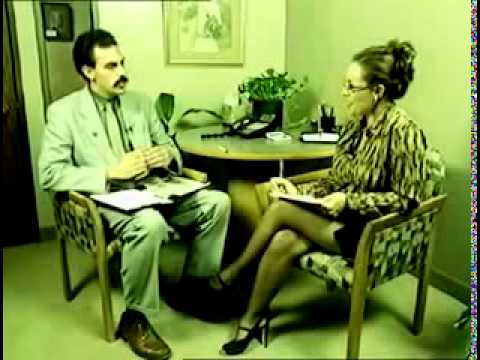 borat dating agency We use cookies to enhance the functionality of this service read more in our privacy & cookie policy apollo duck is a registered trademark of berkeley.