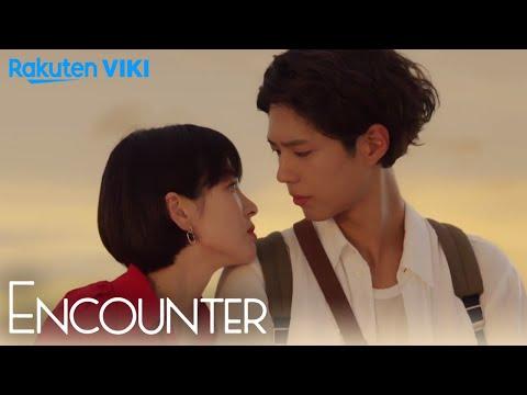Encounter - EP1 | Faint on His Shoulders [Eng Sub]