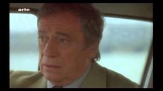 Lohn der Giganten (1977, Alain Corneau) - Trailer