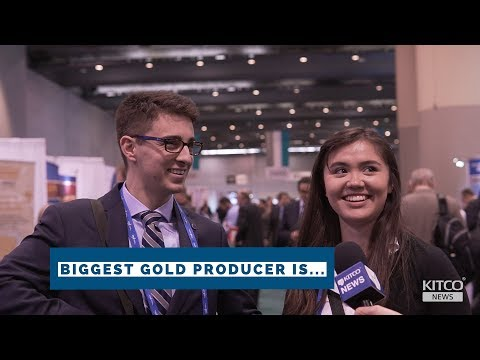 Retail Investors Turned Bullish On Gold, Here's Why