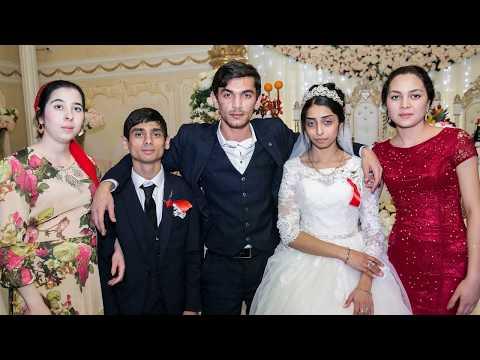 Цыганская свадьба 2019 Минеральные воды Свадебное слайд шоу Свадебное фото