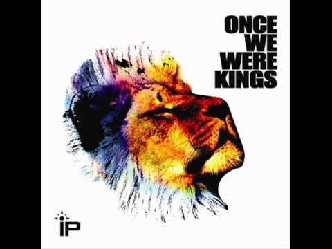 Baba Deep Singh Ji - Jagowale Jatha & Inside Man - New Punjabi Song 2011 - Once We Were Kings