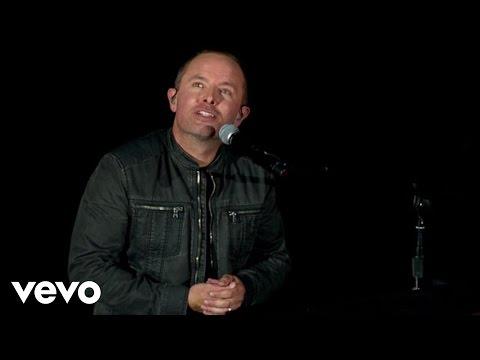 Chris Tomlin - Sovereign (Live)
