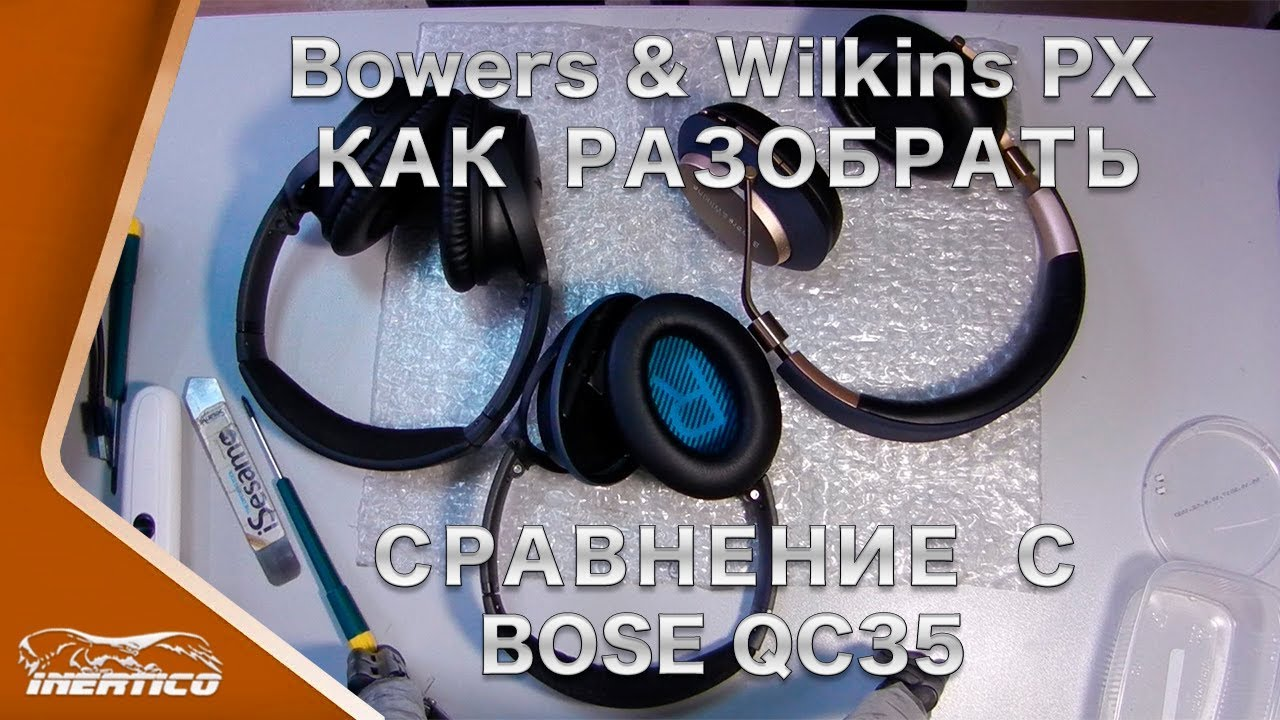 Bowers WIlkins P7 Wireless Bluetooth Sealed Over Ear Headphone .