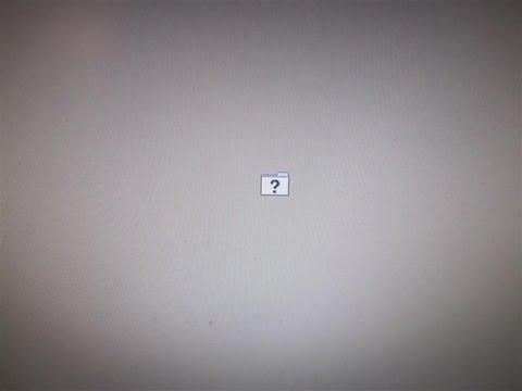 Quick macbook questionnnn?