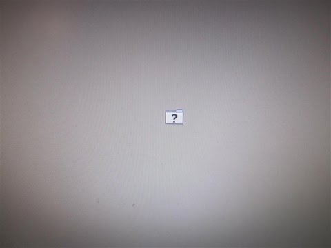 Folder mac