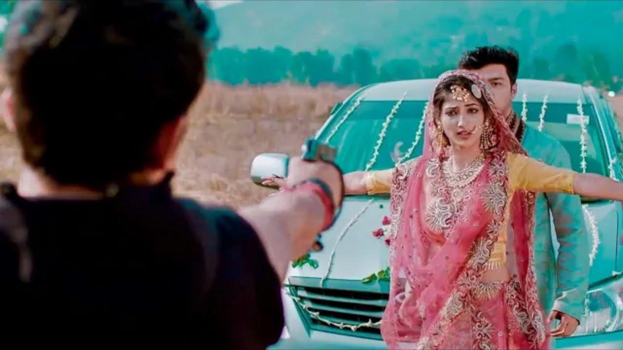 Roi Na Je yaad Meri Aayi Ve   New Sad Songs Hindi 2020  (240p)