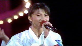 김혜림, 더블데크(난 이제 알아, 듀엣)  - 1990
