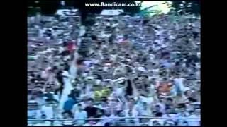 2005/6/3 (World Cup Qualifier) Uzbekistan 1 South Korea 1