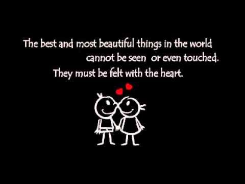 Soko - Take My Heart Lyrics (Happy Valentine DAY )
