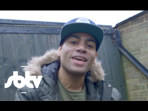 Doc Brown ft Luc Skyz | Empires [Music Video]: SBTV