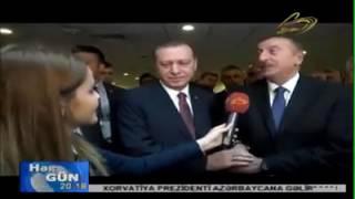 Скачать Iki Devlet Bir Millet