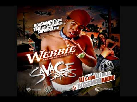 Webbie - Whats Happenin (Official NO DJ Version With Download LINK!!!!!)