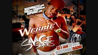 Download Webbie - Whats Happenin (Official NO DJ Version With Download LINK!!!!!) MP3 song and Music Video