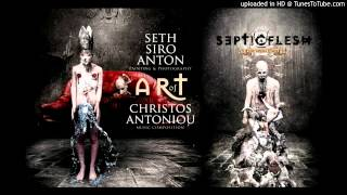 septicflesh - undead keep dreaming(orchestral piece)