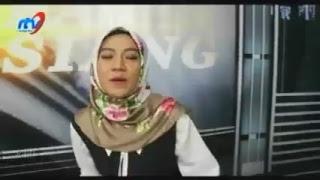 Download Video LIVE:SHI#KAKEK MENYEKAP WANITA DI TOLI-TOLI TERANCAM 15 TAHUN PENJARA MP3 3GP MP4