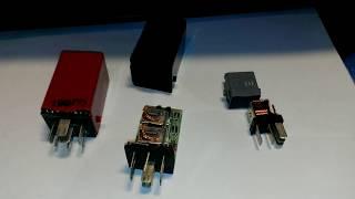 Bmv - Электроника в Карагандинская область - OLX.kz
