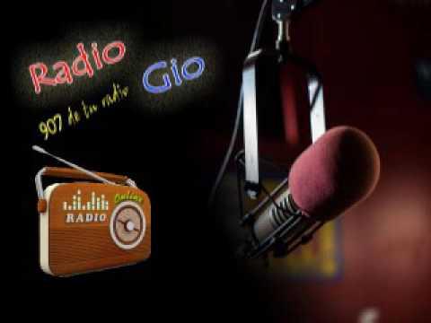 907 fm radio gio