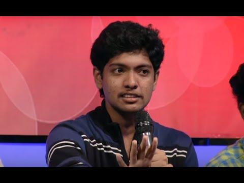 Take It Easy | Episode 72 Students pranked their Teacher  | Mazhavil Manorama