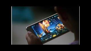Tech News - Fortnite Mobile on Android isn