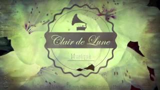 Chris Madem - Siren Calling (Original Mix)