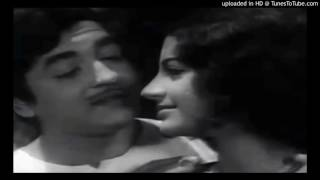 Download Hindi Video Songs - Kalabha Kuriyitta Murappenne.....(Preetha Madhu)