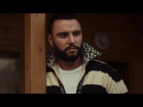 Alişan ft.Emrah - İhtiyacı Var ( Official Video )