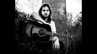 Jesse Kramer  Knockin' On Heaven's Door Bob Dylan Cover