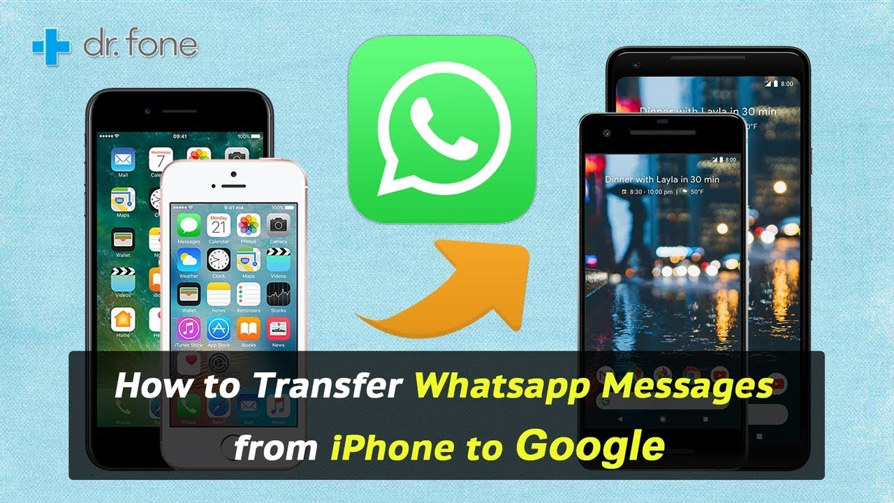 how to sync messages from iphone to mac how to transfer whatsapp messages from iphone to 1212
