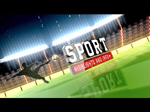 Sports Drums Pack - Royalty Free Music by Stockwaves