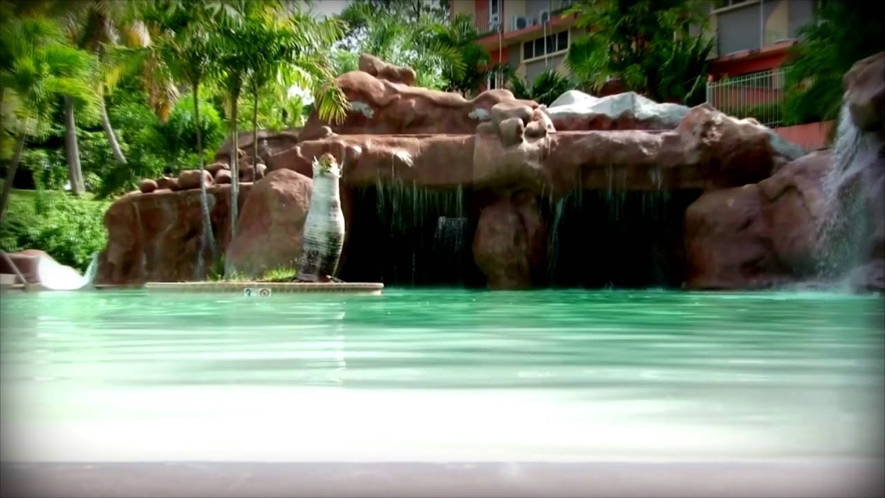Hotel cielo mar youtube for Hotel cielo mar ofertas familiares