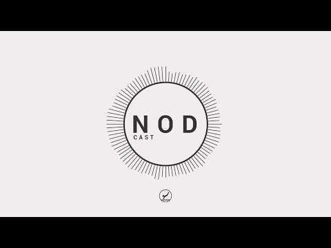 Nodcast | Cloud Mac Interview