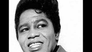 James Brown- Try Me (LowRider Oldies)