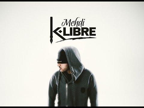 Mehdi K-libre - Jri 3lia Njri 3lik [Clip Officiel]  2015