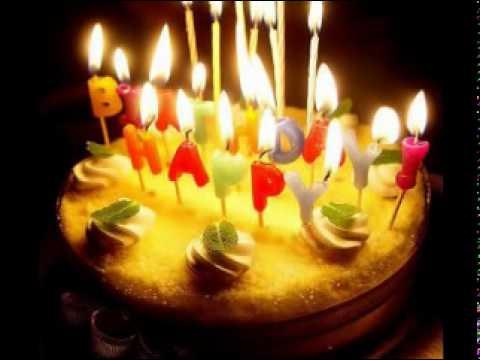 สุขสันต์วันเกิดนะ.mpg