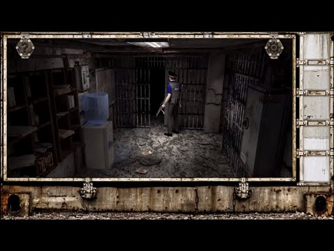 Escape The Prison 2 Revenge Level 2 Walkthrough Youtube