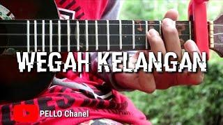 Nella Kharisma - WEGAH KELANGAN KENTRUNG Cover by PELLO Chanel