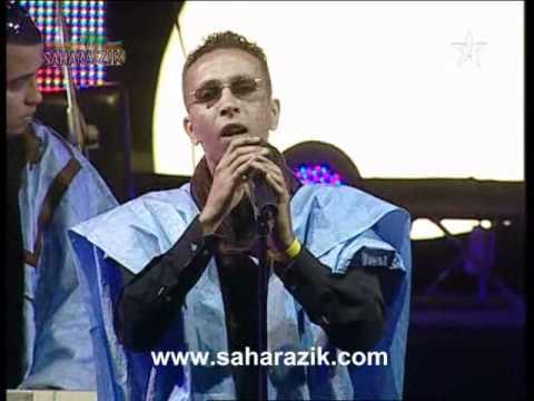 saharazik mp3