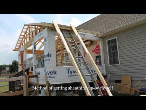 rick's-sunroom/deck-addition-aug-dec-2015