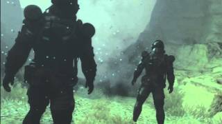 phantom pain xbox 360 hd pvr test 1080i