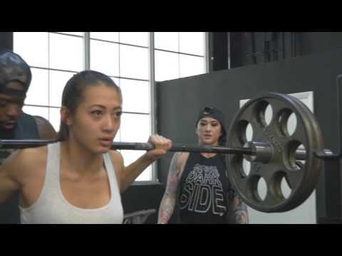 Mike Monday's episode 19 | Ft Marisa LaRen & Mighty Mimi