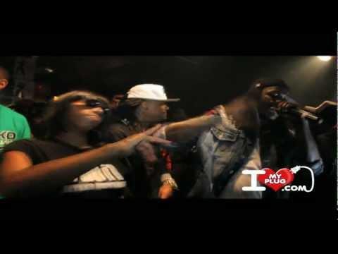 Mykko Montana - Do It ft K. Camp (Official Video) [iLoveMyPlug.com]