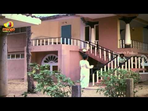 swapna-tamil-movie-scenes- -swapna's-father-going-to-meet-ramesh