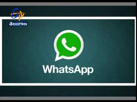 WhatsApp Has 1 Billion Daily Active Users | Globally Now