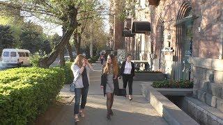 Yerevan, 05.04.18, Th, Video-2, Veranorokvogh bak.