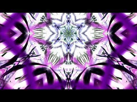 Extraordinary States of Consciousness⎪High States of Meditation⎪Advanced Heartbeat Shamanic Drums