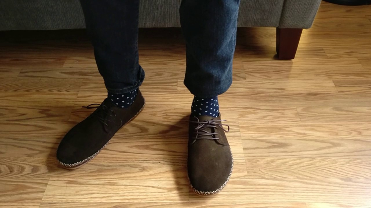 Terra Plana Shoes Online