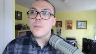 Download Anthony Fantano Responds to